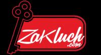 zakluch_logoNEW