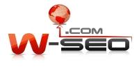 thumb_w-seo_com_logo